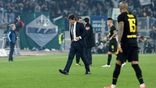 Segui 90min su Facebook, Instagram e Telegram per restare aggiornato sulle ultime news dal mondo della Inter e della Serie A! Dall'arrivo in panchina di...