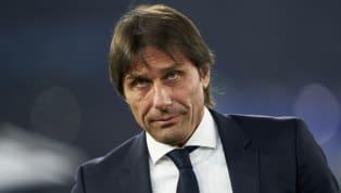 Segui 90min su Facebook, Instagram e Telegram per restare aggiornato sulle ultime news dal mondo della Inter e della Serie A! La partita di ieri sera contro...