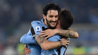 La lotta Scudetto, ulteriormente complicata dalla vittoria della Lazio sull'Inter domenica scorsa, continua in questa25ª giornata di campionato che vede le...