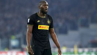 Interforward Romelu Lukaku came off the bench to score a late goal against Ludogorets on Thursday, extending in the process his sterling record in the...