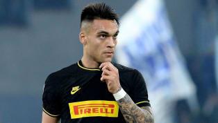 L'Inter aurait refusé une offre astronomique du FC Barcelone pour leur attaquant Lautaro Martinez selon les dernières informations de Nicolo Schira. Ce n'est...