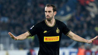 Interdefender Diego Godin has criticisedSerie A'sslow response to the COVID-19 crisis that has killed over 31,000 people around the world so far. The...
