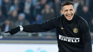 Alexis Sanchez va faire son grand retour à Manchester United cet été selon les dernières informations du Telegraph. Le fiasco est de trop pour l'Inter, loin...