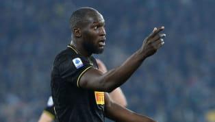 Romelu Lukaku cho rằng việc Ban tổ chức Serie A chậm trễ trong việc trì hoãn giải đấu khi đại dịch Covid-19 bùng phát đã đẩyInter Milanvà các đội bóng...