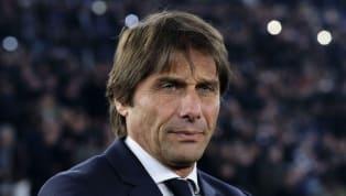 Nella Milano sponda nerazzurra si pensa ad investire in tutti i reparti, ed i nomi sono differenti.Conte vuole un Inter al massimo e spingerà per aver più...