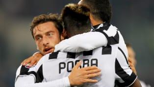 Dopo il rumoroso e recente addio al calcio, ilDaily Mail ha deciso di intervistare Claudio Marchisio, che ha cominciato dal sogno mai realizzato di...
