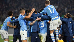 Race Ten-man Juventus slipped to a disappointing 3-1 defeat against Lazio on Saturday evening, as the visitors missed the opportunity to leapfrog rivals Inter...