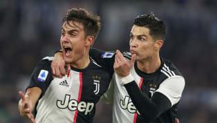 La Juventus continua la corsa sull'Inter per il primo posto in Serie A. Le numerose difficoltà evidenziate dalla squadra di Sarri in questo avvio di stagione...