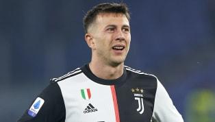 Segui 90min su Facebook, Instagram e Telegram per restare aggiornato sulle ultime news dal mondo della Juventus della Serie A! Quella da condurre contro il...