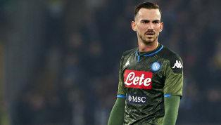 Segui 90min su Facebook, Instagram e Telegram per restare aggiornato sulle ultime news dal mondo del Napoli e della Serie A! Quique Setién è il nuovo...