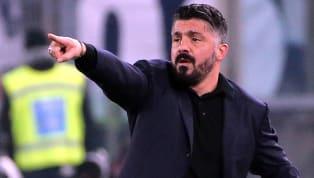 Il Napoli ospita la Fiorentina tra le mura del San Paolo per la ventesima giornata del campionato di Serie A. A difendere i pali del Napoli ci sarà Ospina,...