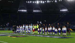 Lazio have been handed a partial stadium ban and fined €20,000 by UEFA after their fans were found guilty of racist behaviour during the recent Europa League...