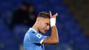 Torna il nostro consueto appuntamento con la Top 11 del mese. Ecco i calciatori che si sono distinti in Serie A nel mese di ottobre. Il giovane estremo...