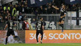 La Lazio spreca, la Samp ringrazia: eurogol di Saponara in pieno recupero, 2-2 il finale
