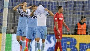 Lazio, andava meglio un anno fa: i numeri a confronto