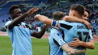 Segui 90min su Facebook, Instagram e Telegram per restare aggiornato sulle ultime news dal mondo della Serie A! LaLaziodi Simone Inzaghivola in campionato...