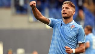 Perubahan klasemen terjadi di pekan 14 Serie A. Inter Milan memanfaatkan hasil imbang Juventus dan merangsek naik ke puncak klasemen. Nerazzurri menang 2-1...