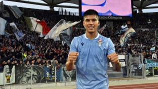 Sono mesi che ilMilancorteggia Joaquin, detto il Tucu, Correa, giocatore della Lazio. In estate, la dirigenza rossonera, ha messo nel mirino anche l'altro...