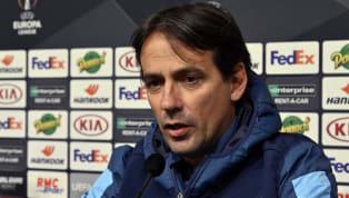 """""""Partita difficilissima perché troviamo una squadra che sta facendo bene. Non mi limiterei solo a parlare di entusiasmo, perché il Cagliari ha anche tanta..."""