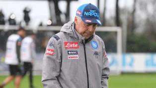 Il tecnico del Napoli, Carlo Ancelotti, come ogni anno, ha chiesto dei calciatori ad Aurelio De Laurentiis. Il patron lo ha accontentato (vedi Lozano, ndr)...