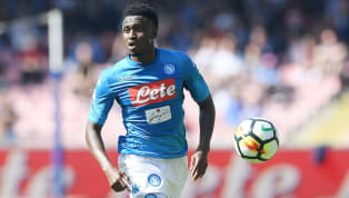 West Ham are reportedly interested in making amove forNapoli midfielder Amadou Diawara, with a departure from the London Stadium looking likely for Pedro...