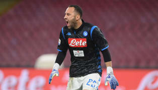Amidst question marks over his future with Arsenal, David Ospina has revealed that he hopes to stay at Napoli after a successful loan spell, with the summer...