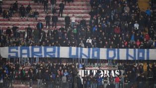 Napolipresident Aurelio de Laurentiis has questioned newly unveiledJuventusmanager Maurizio Sarri's love for the club. Sarri managed Napoli for three...