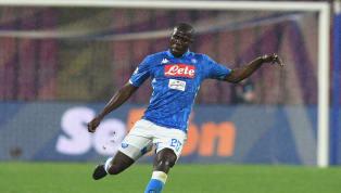 Il tecnico del Napoli, Carlo Ancelotti, ha dichiarato più volte che nessun top player lascerà il clubazzurronella sessione estiva di mercato. Concetto...