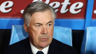 ​Napoli manager Carlo Ancelotti has revealed that he doesn't support club president Aurelio de Laurentiis' decision to put the players to 'ritiro' – where the...