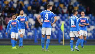 Carlo Ancelotti, allenatore delNapoli, nella giornata di ieri ha avuto un lungo confronto con i suoi calciatori. Al termine del faccia a faccia con Lorenzo...