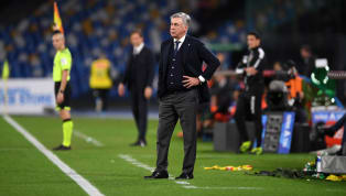 ​​Napoli president, Aurelio De Laurentiis has refuted speculations that he is set to sack current manager, Carlo Ancelotti, insisting that he hasn't called...