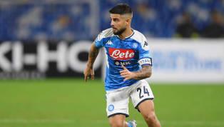 Udinese-Napoliè uno degli anticipi della giornata numero 15 del campionato italiano di Serie A.I friulani sono reduci dalla sconfitta dell'Olimpico...
