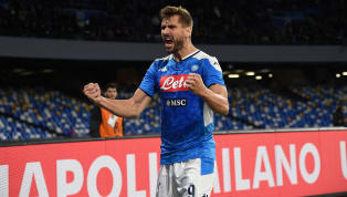 ​Inter are close to securing a loan deal for Napoli forward Fernando Llorente, with Nerazzurri winger Matteo Politano moving in the opposite direction - a...