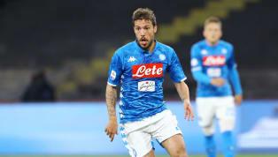 Il Torino vuole rinforzarsi in vista dell'Europa League da giocare. I granata guardano in casa delNapolie hanno individuato due giocatori che potrebbero...