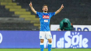 "​​Napoli striker, Dries Mertens insists that the club ​must buy ""top level"" players like ​James Rodriguez, if they are to dethrone ​Juventus as the champions..."