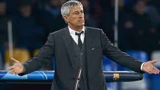 La qualificazione del Barcellona ai quarti di finale di Champions League è ancora apertissima dopo l'1-1 di Napoli nell'andata degli ottavi che, anzi, mette...