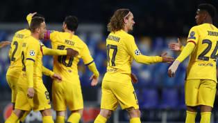 El Barça visita el Bernabéu esta semana y lo hace con el liderato bajo del brazo, después de recuperarlo la semana pasada, y con la intención de aumentar la...