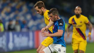 A Asociaciñon de Futbolistas de España, AFE, junto con su homólogo italiano, la AIC, han emitido un comunicado conjunto en el que piden a la UEFA la...