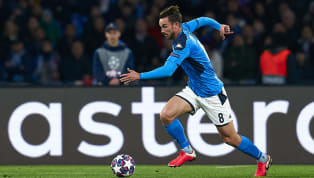 rest The agent of Napoli's Fabian Ruiz has confirmed that he and his client will address the prospect of a contract renewal at the end of the current...