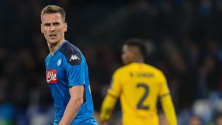 IlNapolisi prepara a salutare Arkadiusz Milik durante la prossima finestra di calciomercato. L'attaccante polacco andrà in scadenza di contratto nel 2021 e...
