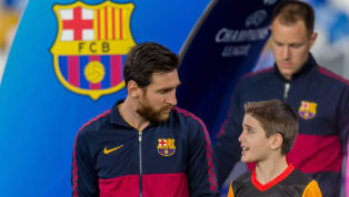 ElFutbol Club Barcelonano sale de una y ya se está metiendo en otro problema y es que todo este año ha estado bañado de escándalos como el Barça-Gate, las...