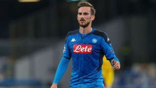 Performa yang ditunjukkan oleh Fabian Ruiz dengan Napoli sejak didatangkan dari Real Betis pada bursa transfer musim panas 2018 membuatnya mendapatkan...
