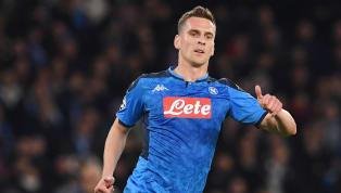 In attesa di avere notizie positive sul rientro dell'emergenza Coronavirus e sul possibile proseguimento del campionato di calcio, il Napoli lavora anche sul...