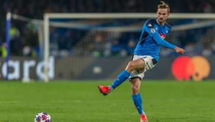 Elconjunto merengueintentaría fichar al mediocentro del SSC Napoli incluyendo a Luka Jovic en la operación para reducir costes, según el medio Goal. Para...