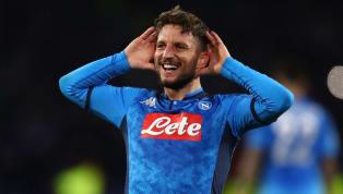 L'attacco dell'Inter della prossima stagione potrebbe essere molto diverso da quello di ora.Nelle strategienerazzurre sul mercato tanto dipenderà dal...
