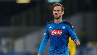 IlNapoliè alla ricerca di un attaccante. Dopo avere prenotato Andrea Petagna per giugno, il club di Aurelio De Laurentiis prova ad acquistare un...