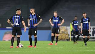 Gara in trasferta perl'Inter che nel posticipo domenicale della 37esima giornata di campionato è andata di scena sul campo del Napoli.Queste le pagelle dei...