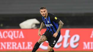 Inter Milanmenjadi salah satu tim yang bergerak cepat untuk mempersiapkan timnya di musim panas 2019, terakhir mereka sukses menjadikan Antonio Conte...