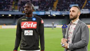 Il Napoli è impegnato a definire diverse trattative in entrata. Dopo Di Lorenzo, il clubazzurropotrebbe annunciare a breve anche l'acquisto di James...