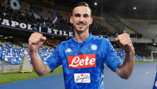 ​Real Madrid are ready to sanction a move for Napoli midfielder Fabian if they cannot convince Manchester United to part ways with Paul Pogba. Zinedine Zidane...